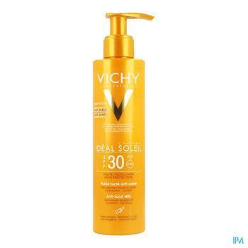vichy-capital-ideal-soleil-anti-sable-ip30-fluide-200-ml