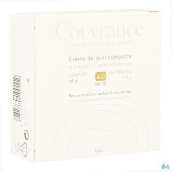 avene-couvrance-creme-teint-compacte-04-miel-confort-10-g
