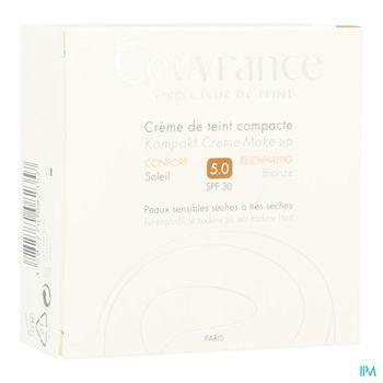 avene-couvrance-creme-teint-compacte-05-soleil-confort-10-g