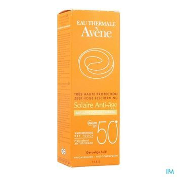 avene-solaire-creme-ip50-anti-age-50-ml