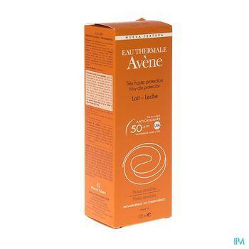 avene-solaire-lait-ip50-100-ml