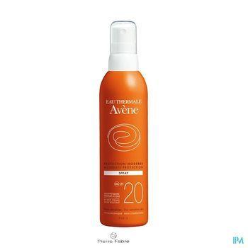 avene-solaire-spray-ip20-200-ml