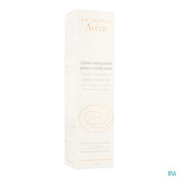 avene-lotion-nettoyante-peau-intolerante-200-ml