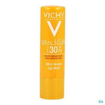 vichy-capital-ideal-soleil-ip30-stick-levres-47-ml