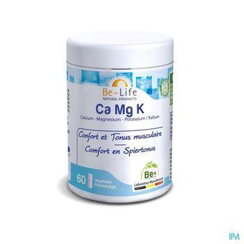 ca-mg-k-minerals-be-life-60-gelules