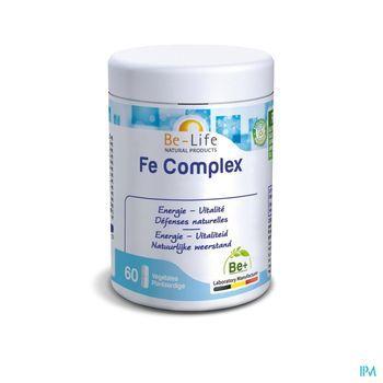 fe-complex-minerals-be-life-60-gelules