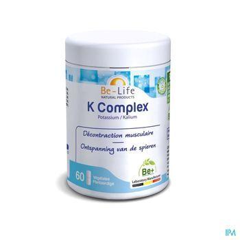 k-complex-minerals-be-life-60-gelules