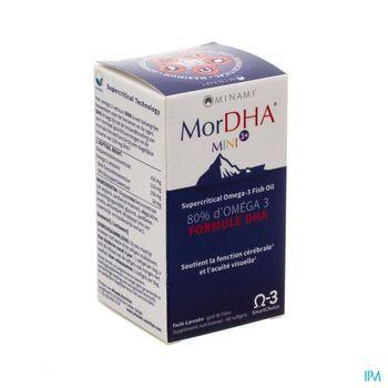 minami-mor-dha-mini-60-capsules-molles