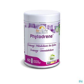 phytodrene-be-life-60-gelules