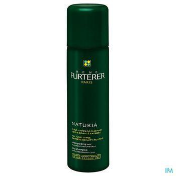 furterer-naturia-shampooing-sec-150-ml