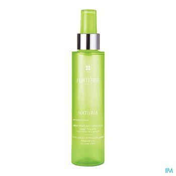 furterer-naturia-spray-demelant-150-ml