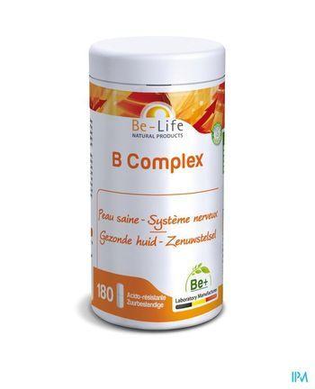 b-complex-vitamin-be-life-180-gelules