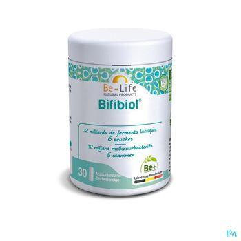 bifibiol-be-life-30-gelules