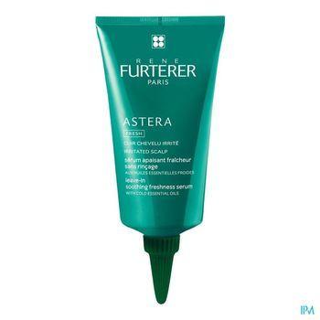 furterer-astera-fresh-serum-apaisant-fraicheur-sans-rincage-75-ml