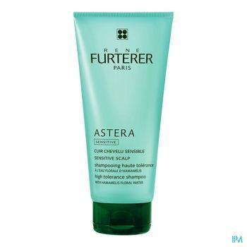 furterer-astera-sensitive-shampooing-haute-tolerance-200-ml