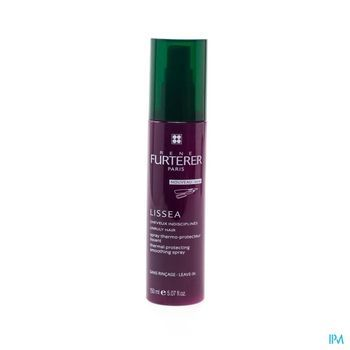 furterer-lissea-spray-thermo-protecteur-lissant-150-ml