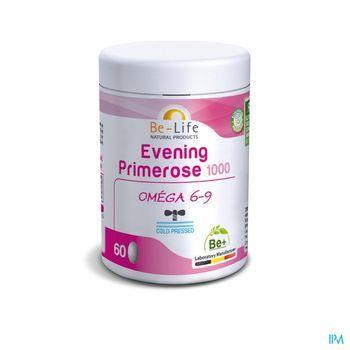 evening-primrose-1000-be-life-bio-60-capsules