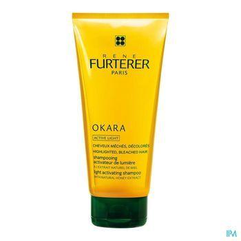 furterer-okara-active-light-shampooing-tube-200-ml