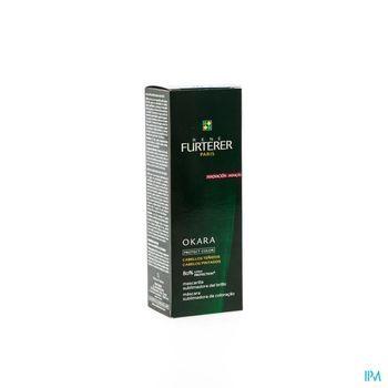furterer-okara-protect-color-masque-sublimateur-declat-tube-100-ml
