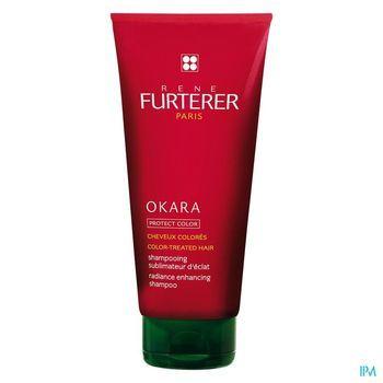 furterer-okara-protect-color-shampooing-sublimateur-declat-tube-200-ml