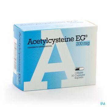 acetylcysteine-eg-200-mg-30-capsules