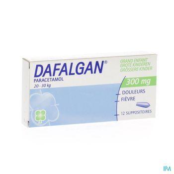 dafalgan-300-mg-12-suppositoires-grand-enfant