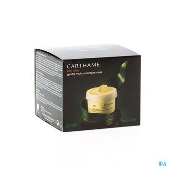 furterer-carthame-masque-douceur-pot-200-ml