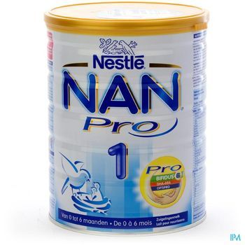 nan-optipro-1-0-6-mois-lait-poudre-800-g