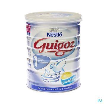 guigoz-1-l-comfortis-scoop-lait-poudre-800-g