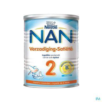 nan-satiete-2-poudre-800-g
