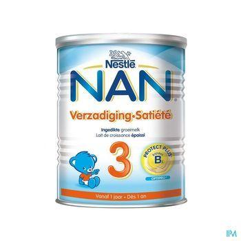 nan-satiete-3-poudre-800-g