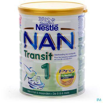 nan-transit-1-lait-poudre-800-g