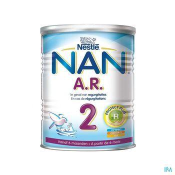 nan-ar-2-poudre-800-g