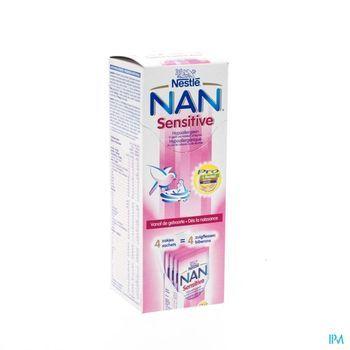 nan-sensitive-lait-poudre-en-sachets-4-x-262-g