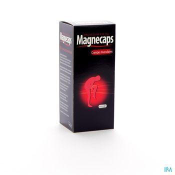 magnecaps-crampes-musculaires-84-gelules