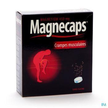magnecaps-crampes-musculaires-30-comprimes-effervescents