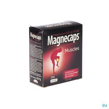 magnecaps-crampes-musculaures-30-gelules