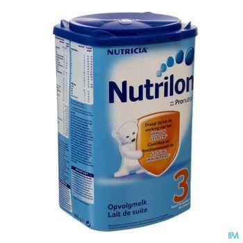 nutrilon-3-lait-de-suite-poudre-eazypack-800-g