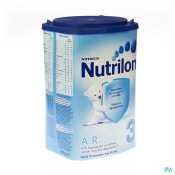 nutrilon-ar-3-lait-de-suite-anti-regurgitation-poudre-800-g