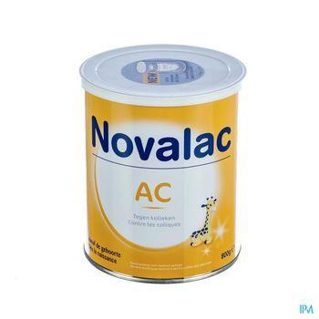 novalac-ac-poudre-800-g