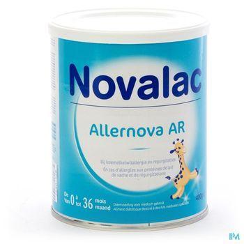 novalac-allernova-ar-0-36m-400-g
