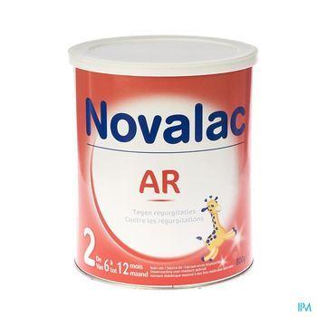 novalac-ar-2-poudre-800-g