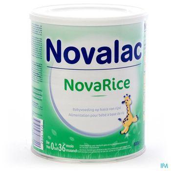 novalac-novarice-poudre-800-g