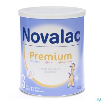 novalac-premium-3-poudre-800-g