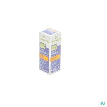basilic-exotique-huile-essentielle-10-ml-pranarom