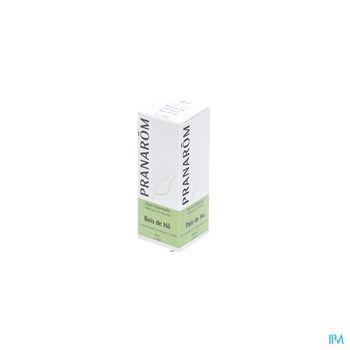 bois-de-ho-huile-essentielle-10-ml-pranarom