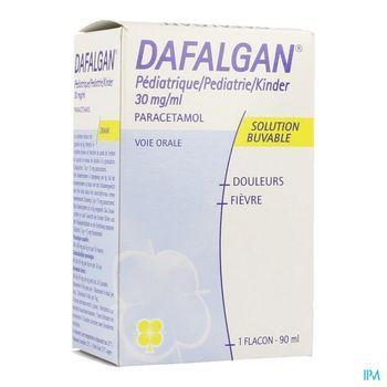 dafalgan-sirop-pediatrique-90-ml