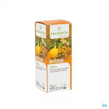 citrus-melange-pour-diffuseur-huile-essentielle-30-ml