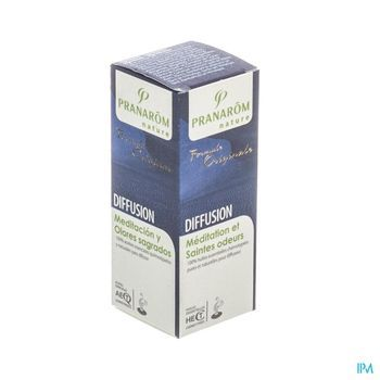meditation-saintes-odeurs-huile-essentielles-100-30-ml-pran