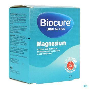 biocure-long-action-magnesium-60-comprimes